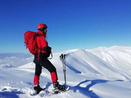 Рятувальники в горах: можливості для України