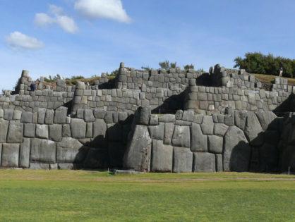 Перу – країна, у якій є все