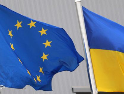У Європу без віз. Офіційні правила перетину кордону після 12 червня
