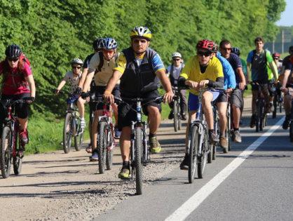 Три поради як вберегти свій велосипед від крадіжки
