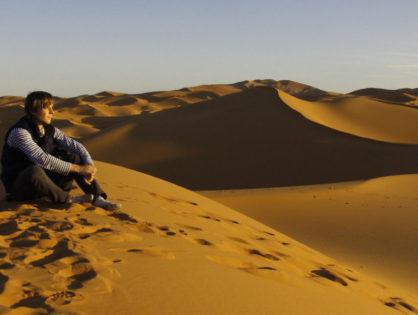 Екзотичне Марокко. Поради для самостійної подорожі