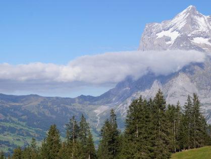 Пакуємо рюкзак із Gorgany: Альпи