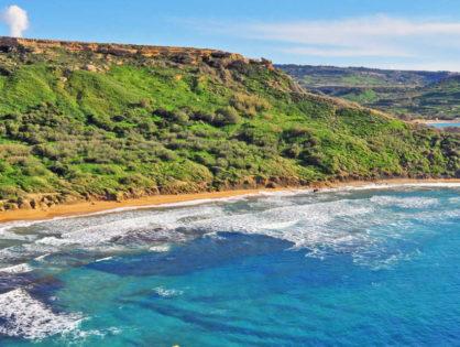 Мальта: головні причини відвідати