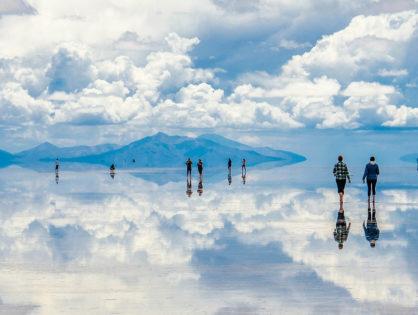 10 непересічних див природи