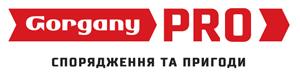 Gorgany PRO