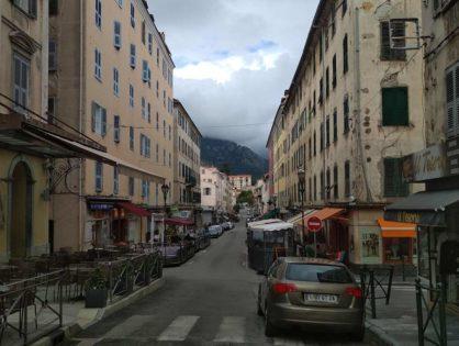 Європа за копійки: багато порад для дешевої подорожі