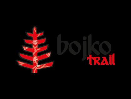 Bojko Trail 2019