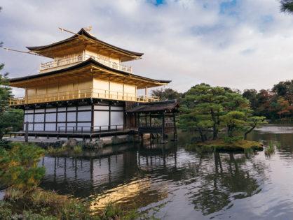 Японія: враження, особливості, інсайти