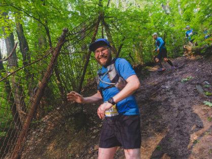 Lviv Ultra Trail 2019: результати.