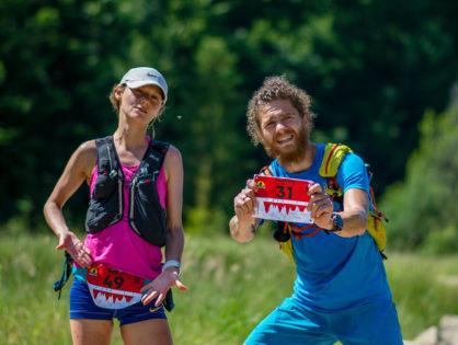 Skole Ultra Trail 2019: результати