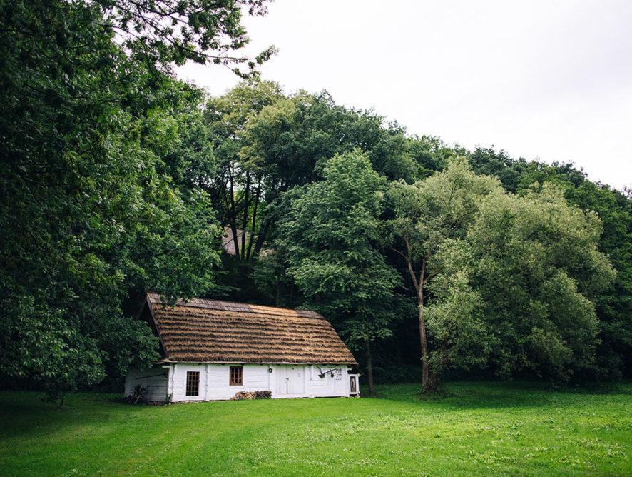 Польща, Бещади
