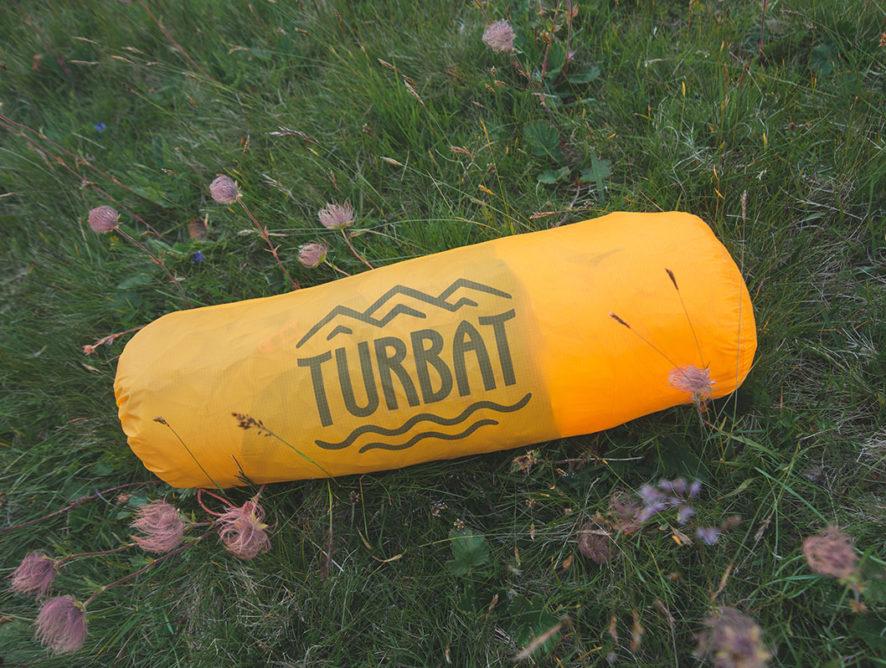 Turbat Shanta Pro