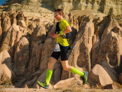 Dynafit Alpine 9: легкість та функціональність