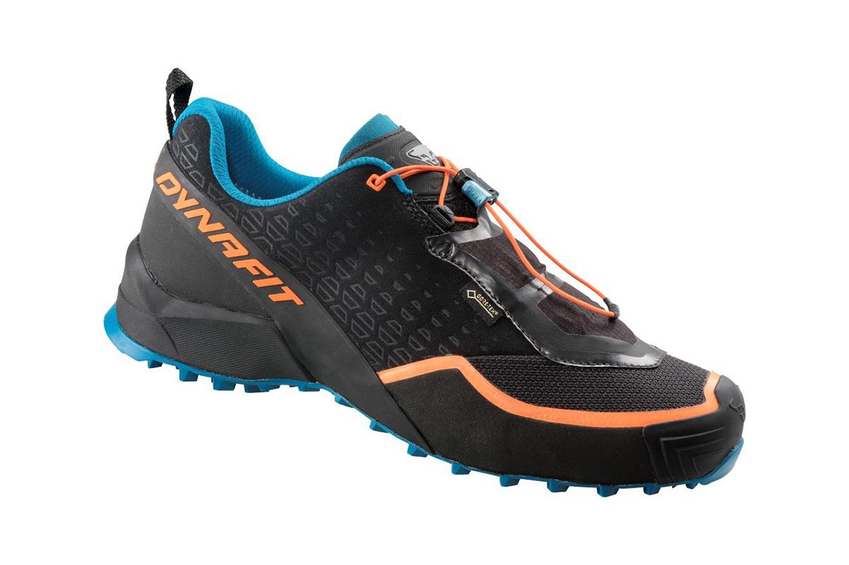 трейлові кросівки