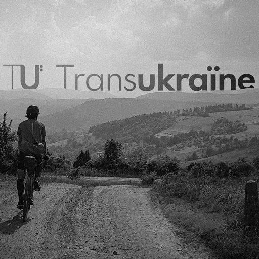 TransUkraїne